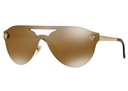 Versace - VE21611002F9 - Sunglasses