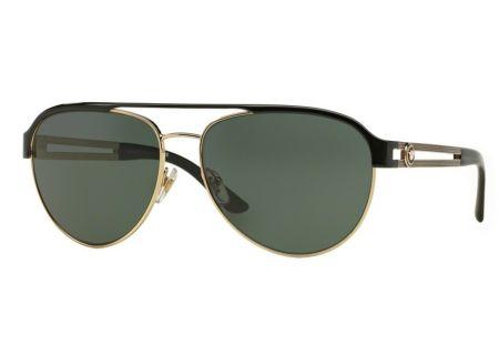 Versace - VE2165 136671 - Sunglasses