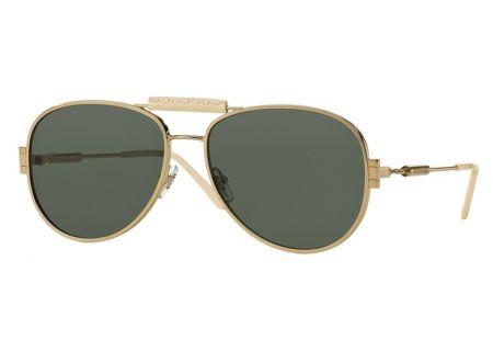 Versace - VE2167Q125271 - Sunglasses