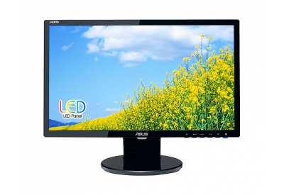ASUS - VE228H - Computer Monitors