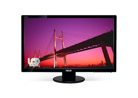 ASUS - VE278Q - Computer Monitors