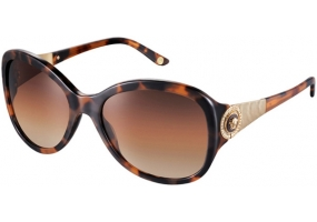 Versace - VE 4237B 944/13 58 - Sunglasses