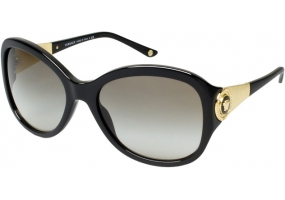 Versace - VE 4237B GB1/11 58 - Sunglasses