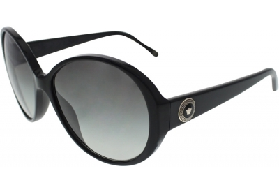 Versace - VE 4239 GB1/11 58 - Sunglasses