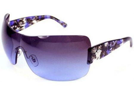 Versace - VE 4248 5022/79 37 - Sunglasses