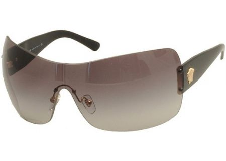Versace - VE 4248 GB1/11 37 - Sunglasses