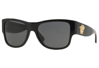 Versace - VE4275GB1/87 - Sunglasses