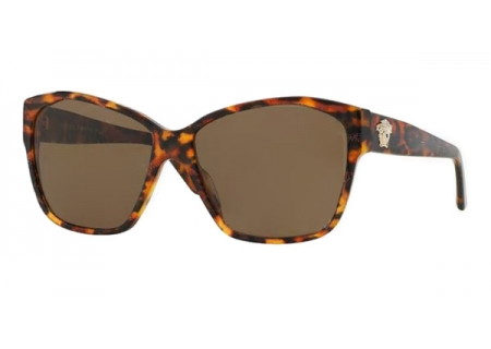 Versace - VE4277 511573 - Sunglasses