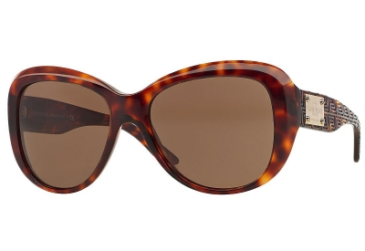 Versace - VE4285879/73 - Sunglasses