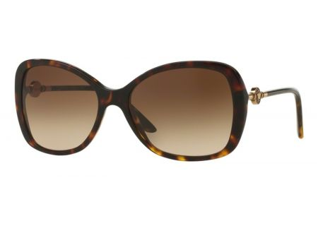 Versace - VE430310813 - Sunglasses