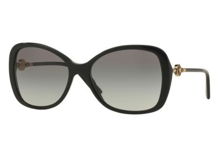 Versace - VE4303GB111 - Sunglasses