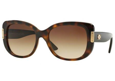 Versace - VE4311514813 - Sunglasses