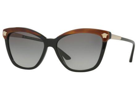 Versace - VE4313 518011 - Sunglasses