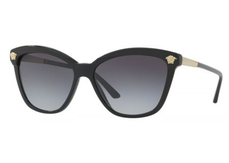 Versace - VE4313 GB1/8G - Sunglasses