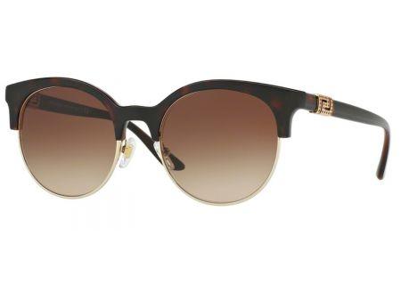 Versace - VE4326B 521213 - Sunglasses