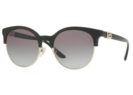 Versace - VE4326B GB1/11 - Sunglasses