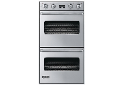 Viking - VEDO1272SS - Double Wall Ovens