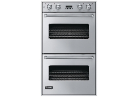 Viking - VEDO1302SS - Built-In Double Electric Ovens
