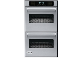 Viking - VEDO1302TSS - Built-In Double Electric Ovens