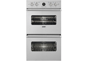 Viking - VEDO5272SS - Built-In Double Electric Ovens