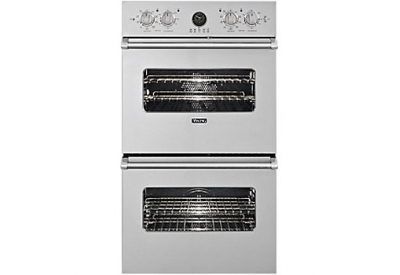 Viking - VEDO5272SS - Double Wall Ovens