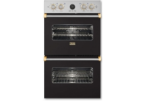 Viking - VEDO5302BKBR - Built-In Double Electric Ovens