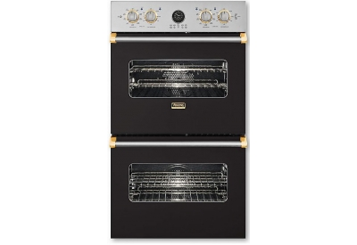 Viking - VEDO5302BKBR - Double Wall Ovens