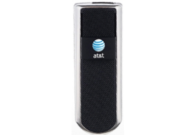 AT&T Wireless - VELOCITY - USB Flash Drive