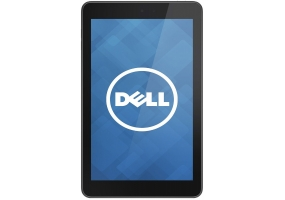 DELL - VEN81999BLK - iPad & Tablets