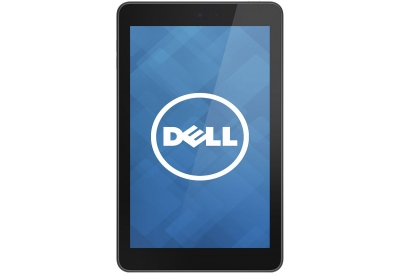DELL - VEN81999BLK - Tablets