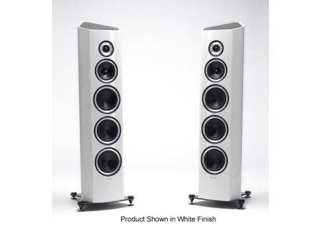 Sonus Faber - VENERESGB - Floor Standing Speakers