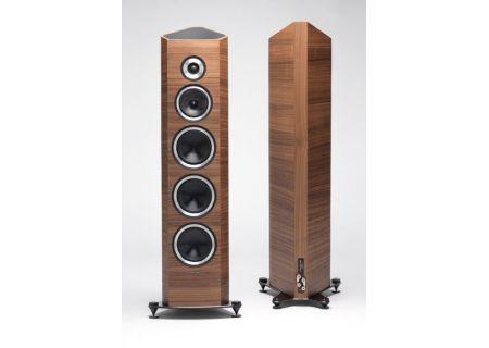 Sonus Faber - VENERESWAL - Floor Standing Speakers
