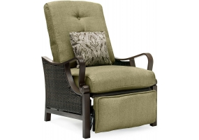 Hanover - VENTURAREC - Patio Furniture