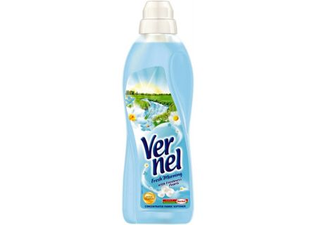 Henkel - VERNELFRESHMORNING - Laundry Products