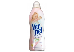 Henkel - VERNELSENSITIVESKIN - Laundry Detergents