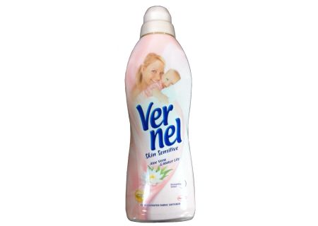 Henkel - VERNELSENSITIVESKIN - Laundry Products