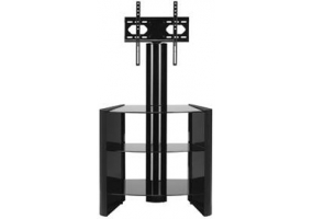 OmniMount - VERONA37FP - TV Stands