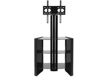 OmniMount - VERONA37FP - TV Stands & Entertainment Centers