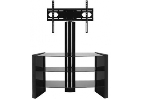 OmniMount - VERONA47FP - TV Stands