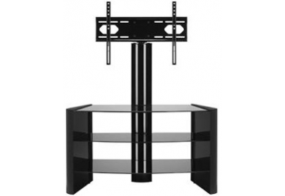 OmniMount - VERONA47FP - TV Stands & Entertainment Centers