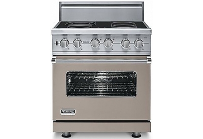 Viking - VESC5304BSG - Electric Ranges