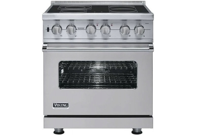 Viking - VESC5304B - Electric Ranges