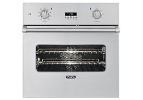 Viking - VESO1302SS - Built-In Single Electric Ovens
