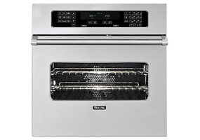 Viking - VESO1302TSS - Built-In Single Electric Ovens