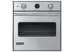 Viking - VESO5271SG - Built-In Single Electric Ovens