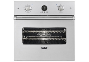 Viking - VESO5272SS - Built-In Single Electric Ovens