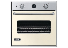 Viking - VESO5301 - Built-In Single Electric Ovens
