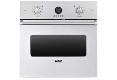Viking - VESO5302CWH - Single Wall Ovens