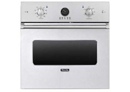 Viking - VESO5302CWH - Single Wall Ovens
