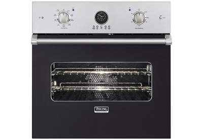 Viking - VESO5302GG - Single Wall Ovens
